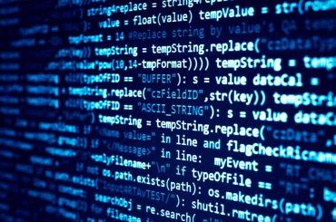 برنامه نویسی سمت کاربر چیست؟