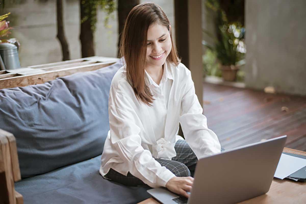 محتوا با کسب و کار شما چه کار میکند جلسه ۲ از درس ۱