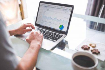 درباره بازاریابی درونگرا چه می دانید؟