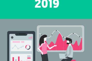 گزارش بررسی بازاریابی تاثیرگذار در سال ۲۰۱۹