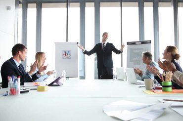 آمیخته بازاریابی چیست و چرا باید با آن آشنا باشیم؟
