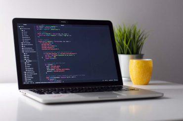 مراحل طراحی سایت که کارفرما باید از آنها مطلع باشد