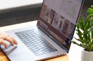 بهترین افزونههای افزایش سرعت سایت وردپرسی