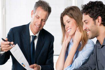 روشهای قانع کردن مشتری برای طرح انجام شده ،شش روش بسیار کاربردی