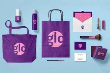 اهمیت طراحی لوگوی اختصاصی برای کسبوکارها