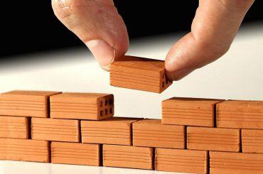 ۳ نکته توانمندسازی کسب و کارهای کوچک ، برای آینده بهتر