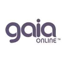 gaia-online
