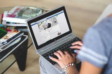 بهترین شکل پاسخگویی به نظرات در شبکه های اجتماعی