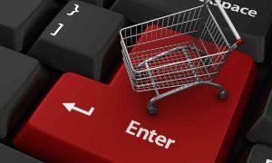 راه اندازی فروشگاه آنلاین با وردپرس