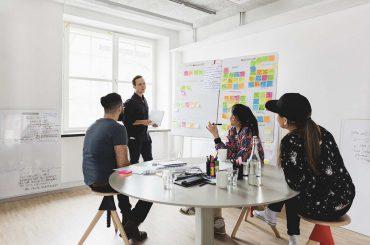 استارتاپ چیست و چه تفاوتی با سایر کسبوکارها دارد؟