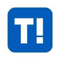 تارینگا