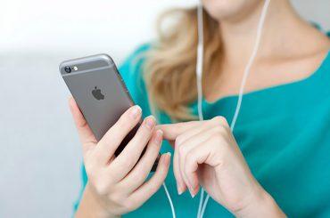 قوانین کاربرد پذیری فرمها در موبایل، مواردی که هر طراحی آن را رعایت نمیکند