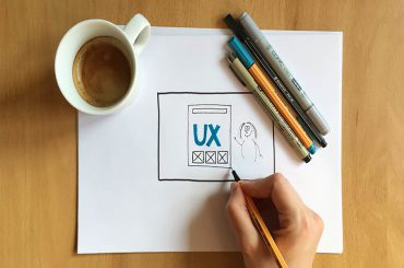 وظایف طراح تجربه کاربری UX چیست و آنها چه کار میکنند؟