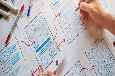 چگونه ارزش تجربه کاربری را برای مشتری شرح دهیم
