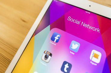 راهنمای طراحی کمپین بازاریابی شبکه های اجتماعی ، ۲۵ راهکار بسیار  عملی
