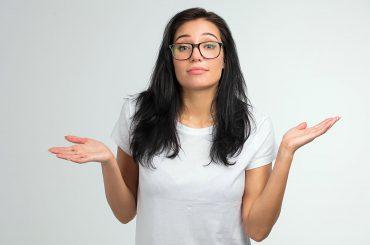 احساسات و فروش جلسه ۴ از درس ۴ آکادمی آموزش تولید محتوای دیاکوبین