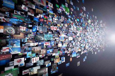 نوشتن برای انواع رسانههای اینترنتی درس ۵ از دوره میانی آکادمی تولید محتوای دیاکوبین