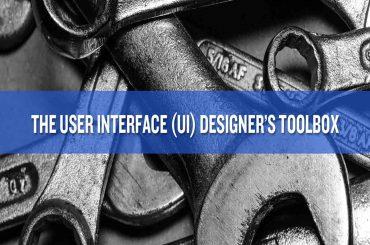 برترین ابزارهای طراحی رابط کاربری ، تجربه کاربری و نمونه اولیه در سال ۲۰۱۹