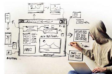 Wireframe چیست؟ ۷ دلیل برای اینکه وایرفرم در طراحی وب مهم است