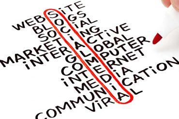 نوشتن برای شبکه های اجتماعی جلسه ۳ درس ۵ آکادمی آموزش تولید محتوای دیاکوبین