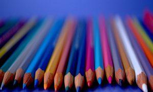 ۶ نکته برای انتخاب رنگ در رابط کاربری