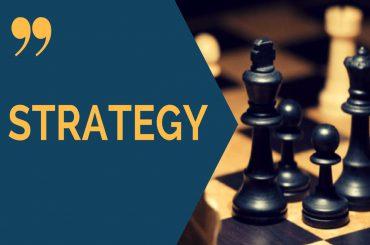 استراتژیست محتوا کیست جلسه ۲ از درس ۲ دوره پیشرفته آکادمی آموزش تولید محتوای دیاکوبین