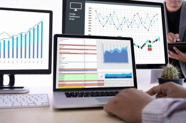 داده کاوی در کسب و کار چیست؟