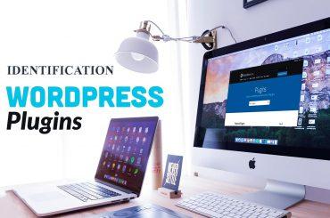 سادهترین روش برای شناسایی افزونههای استفاده شده در سایتهای وردپرسی