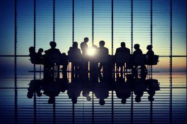 محتوا چگونه به خلق ارزش افزوده میانجامد جلسه۲ از درس ۱ آکادمی آموزش تولید محتوا دیاکوبین