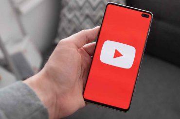 برترین شبکه های اشتراک ویدئو را بشناسید