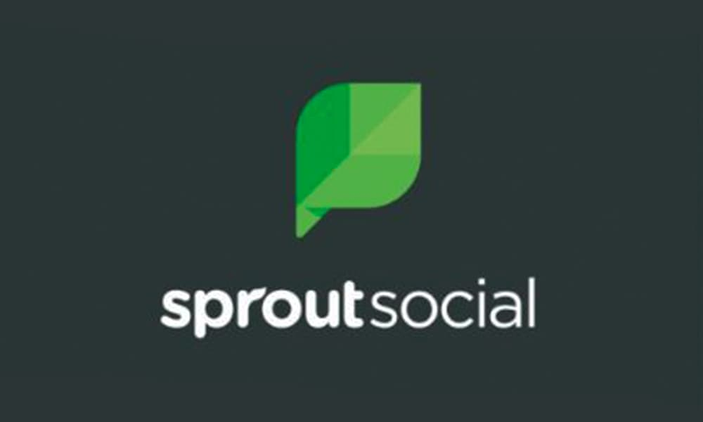 انتشار اتوماتیک مطالب سایت با Sprout Social