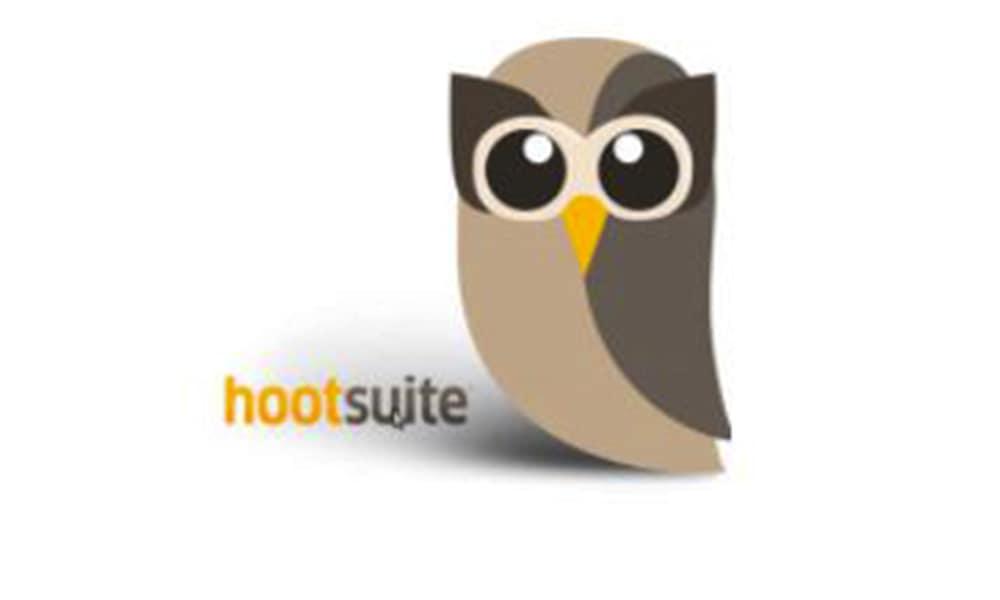 انتشار اتوماتیک مطالب سایت با HootSuite