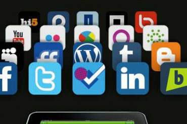 اشتراک و انتشار اتوماتیک مطالب سایت در شبکههای اجتماعی