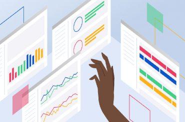 آموزش ثبت نقشه سایت در گوگل سرچ کنسول