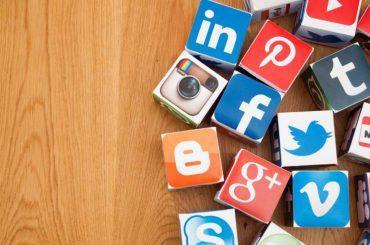 جلسه ۴: لینک سازی در شبکه های اجتماعی (آکادمی)