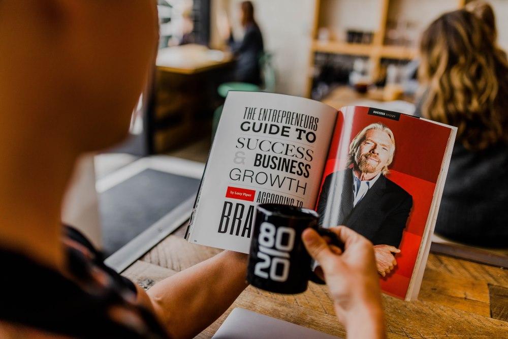 10 کتاب برتر در زمینه بازاریابی شبکههای اجتماعی