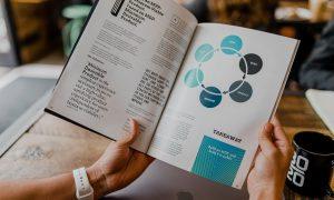۱۰ کتاب برتر در زمینه بازاریابی شبکههای اجتماعی