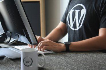 بهترین افزونه مدیریت جایگاههای تبلیغاتی در وردپرس