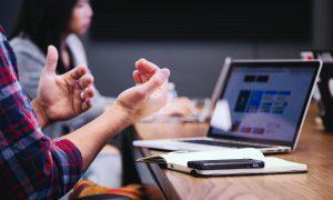 مدیر محصول کیست و چه وظایفی دارد؟