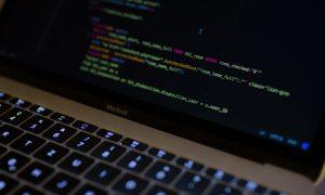 چطور میتوانیم خطای برقراری ارتباط با پایگاه داده در وردپرس را رفع کنیم؟