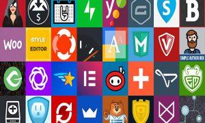 معرفی ۱۰ افزونه برتر ورود و ثبت نام با اکانت شبکههای اجتماعی وردپرس در سال ۲۰۲۰