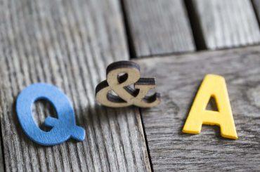 ۵ افزونه پرسش و پاسخ وردپرس برتر را با ما بشناسید و به راحتی اجرا کنید