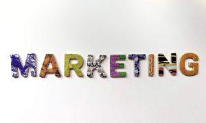 بازاریابی مستقیم و ویژگیهای آن را بشناسید