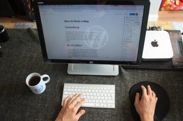 آموزش رمزدار کردن نوشته ها در وردپرس