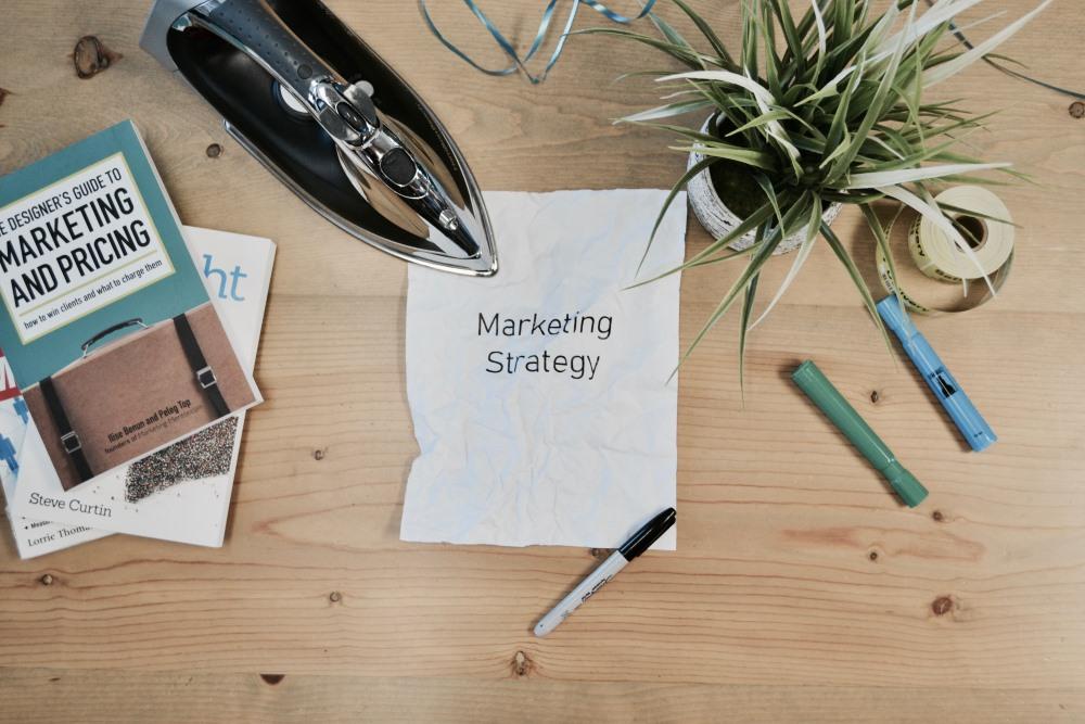 راهنمای جامع تدوین کمپین بازاریابی