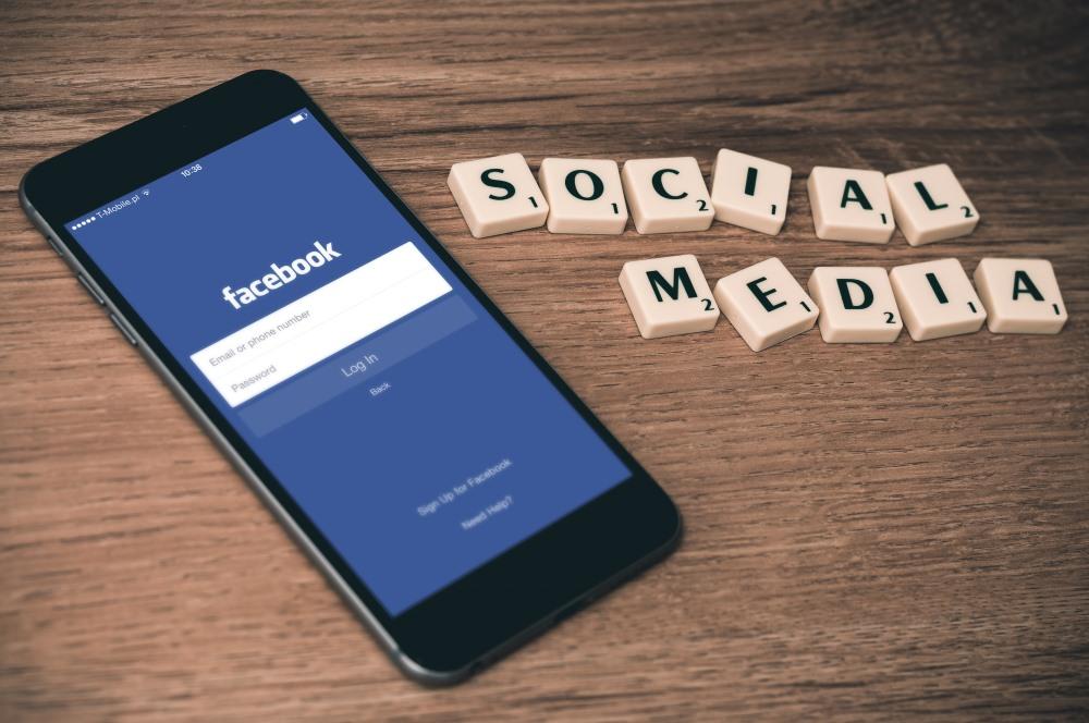 تعریف شبکه اجتماعی