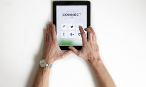 تعریف شبکه اجتماعی چیست و چه کاربردی در بازاریابی دارد؟